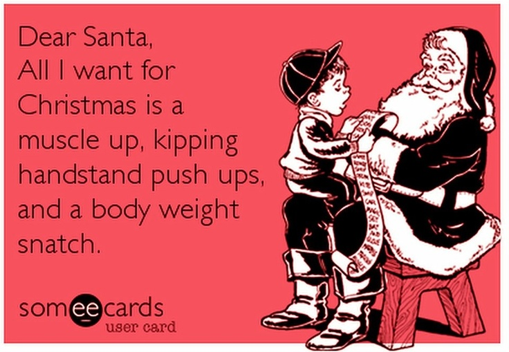 Merry Christmas In July Meme.Merry Christmas Archives T Townsouthfitness Com